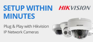 hikvision ip Archives | CCTV Tech Forum